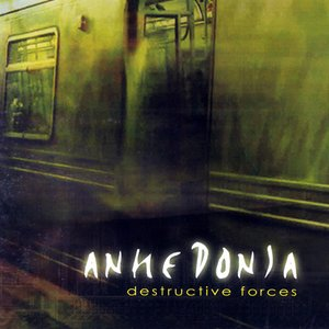 Destructive Forces