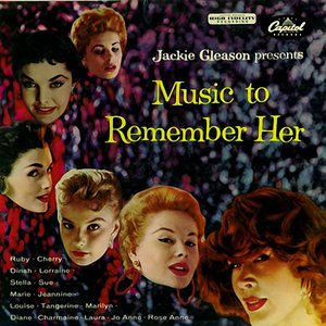Music To Remember Her