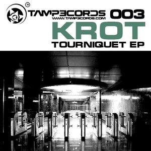 Avatar for Krot