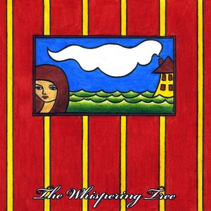 The Whispering Tree - EP