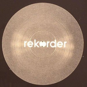 Avatar for Rekorder