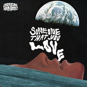 Someone That You Love (feat. Olivia Nelson) - Single