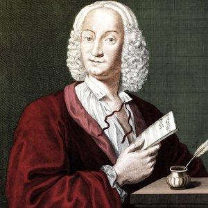 Avatar for Antonio Vivaldi