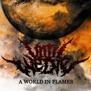 A World In Flames