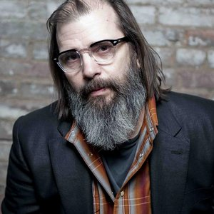 Avatar for Steve Earle