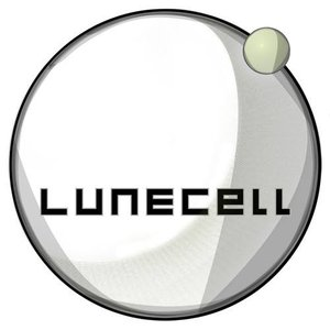 Avatar for LuneCell