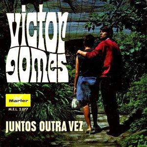 Avatar de Victor Gomes & Sideriais