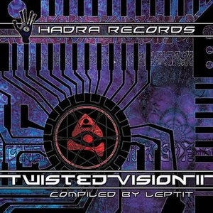 Twisted Vision II