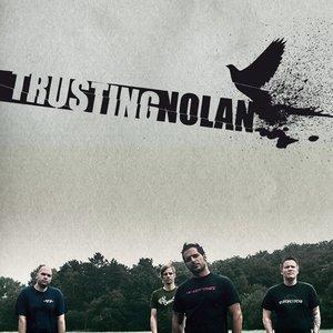 Avatar für Trusting Nolan