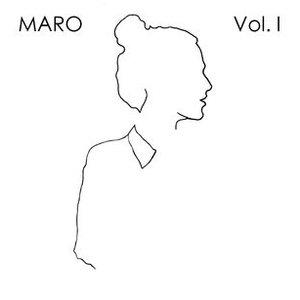 Maro, Vol. 1