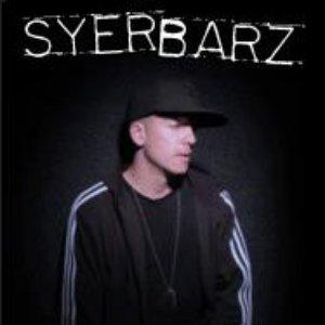Avatar for Syer Barz
