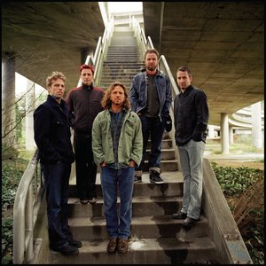 Avatar for Pearl Jam