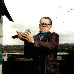 Avatar for John Shuttleworth