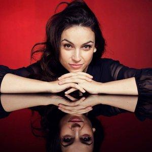 Avatar for Olga Scheps
