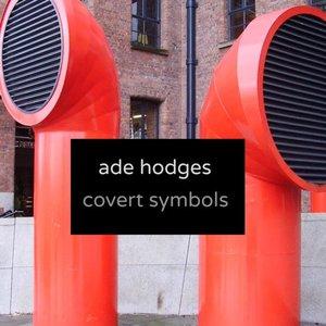 Covert Symbols