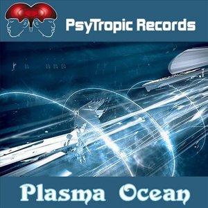 Plasma Ocean