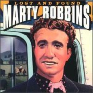Marty Robbins - Twenty dollar jim