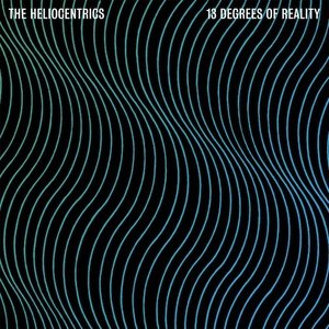 13 Degrees Of Reality