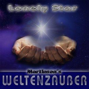 Lonley Star