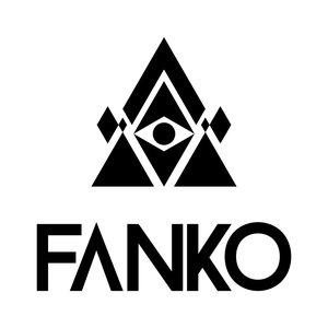 Avatar for Fanko