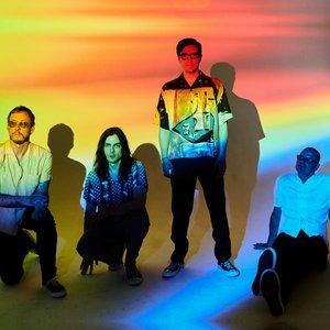 Avatar für Weezer