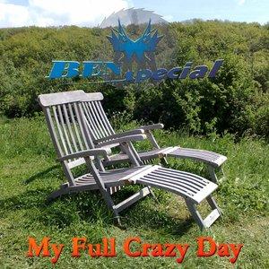 My Full Crazy Day