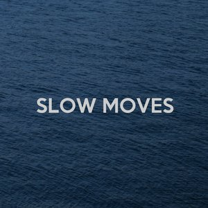 Avatar for Slow Moves