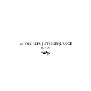 Step Sequence