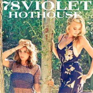 Hothouse - Single