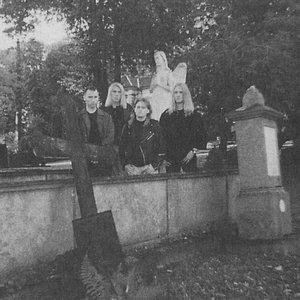 Image pour 'Funeral'