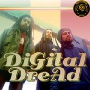 Avatar for Digital Dread
