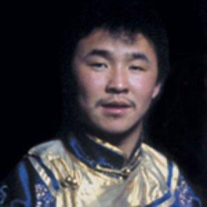 Avatar for Oleg Kuular