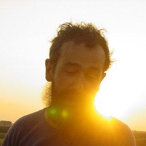 Avatar di Bob Corn