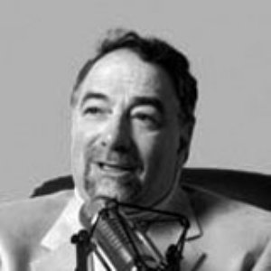 Avatar für Michael Savage