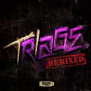 Rage Remixed