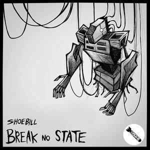 Break No State