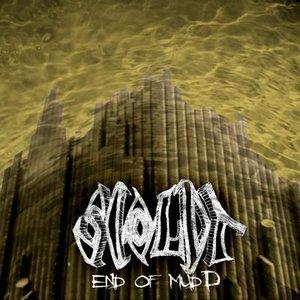 End of Mudd