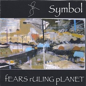 fEARS rULING pLANEt
