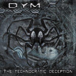 The Technocratic Deception