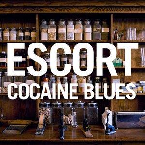 Cocaine Blues