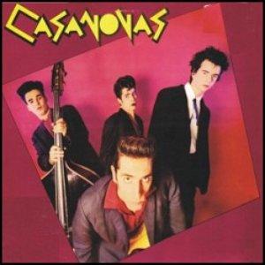 Avatar för Casanovas