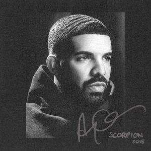 Scorpion [Clean]