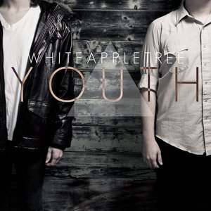 Youth - Single