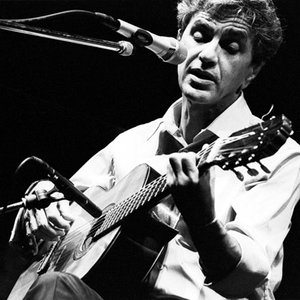 Avatar for Caetano Veloso
