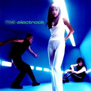 electrock