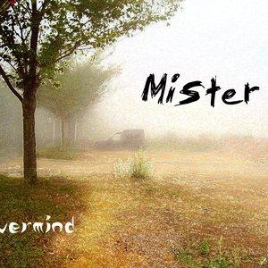 Avatar de Mister M