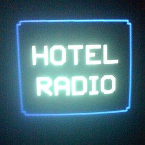 Hotel Radio
