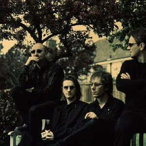 Avatar for Porcupine Tree