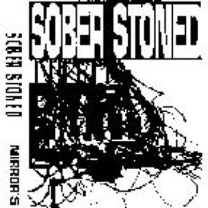 Avatar de Sôber Stoned