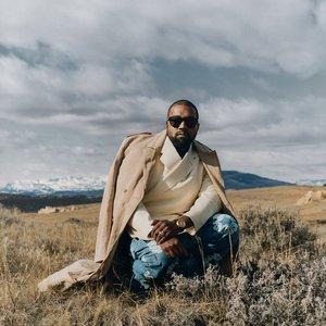 Avatar für Kanye West